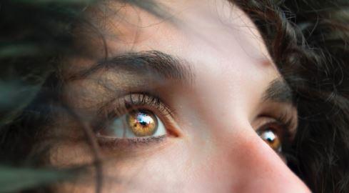 Améliorer sa vue et clarifier son esprit